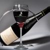 Vin saumur champigny – Champs Fleuris