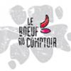Le Boeuf Au Comptoir – Restaurant Grenoble