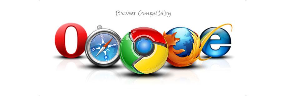 web et référencement site internet