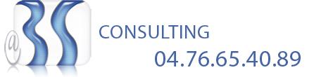 Création et référencement internet – ABS Consulting