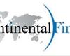 Continental Finance Investissement