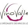 Vinovalley Spécialiste des vins de loire